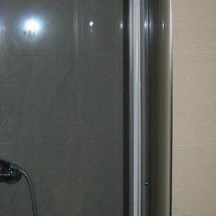 Отель Apartament VIP Закопане ванная