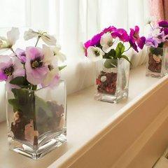 Гостиница Форест Инн в Королеве 2 отзыва об отеле, цены и фото номеров - забронировать гостиницу Форест Инн онлайн Королёв удобства в номере
