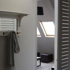Отель Amazing Saint Germain and Seine Flat Париж удобства в номере