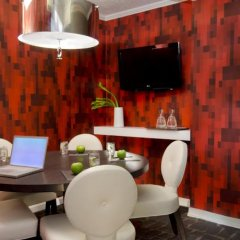 Отель Kimpton Rouge Hotel США, Вашингтон - отзывы, цены и фото номеров - забронировать отель Kimpton Rouge Hotel онлайн спа фото 2