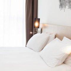 Jala All Suites Hotel комната для гостей фото 5