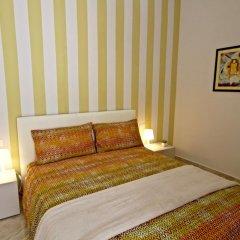 Отель La Passeggiata di Girgenti 3* Номер Комфорт фото 4
