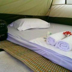 Отель DaLat Inn Homestay Далат спа фото 2