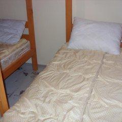 Your Хостел Кровать в общем номере фото 11