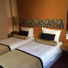 Marmara Hotel Budapest Будапешт спа фото 2