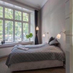 Отель CPH Boutique Hotel Apartments Дания, Копенгаген - отзывы, цены и фото номеров - забронировать отель CPH Boutique Hotel Apartments онлайн комната для гостей