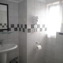 Отель Slavija 3* Стандартный номер с различными типами кроватей фото 10