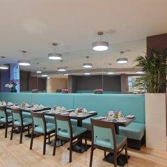 Отель The Park Grand London Paddington 4* Номер категории Эконом с различными типами кроватей фото 6