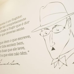 Отель Stories of Lisbon интерьер отеля