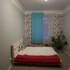Отель Just Like Home Стандартный номер с различными типами кроватей фото 4
