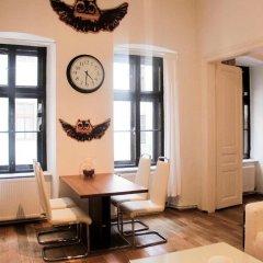 Отель City Apartment Vienna Австрия, Вена - отзывы, цены и фото номеров - забронировать отель City Apartment Vienna онлайн удобства в номере фото 2