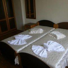 Отель Guest House Raffe Стандартный номер с различными типами кроватей фото 11