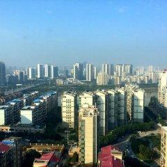 Lijing International Hotel фото 3
