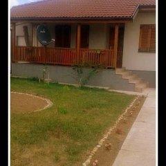Апартаменты Mondo Apartments Guest House Белград парковка