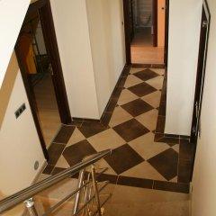 Villa Yenisey Вилла Делюкс с различными типами кроватей фото 49