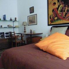 Отель Bobnb Италия, Палермо - отзывы, цены и фото номеров - забронировать отель Bobnb онлайн комната для гостей фото 4