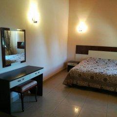 Отель Valensia Армения, Ереван - отзывы, цены и фото номеров - забронировать отель Valensia онлайн комната для гостей фото 3