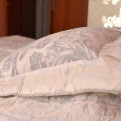 Гостиница Richhouse on Satybaldina 27 Казахстан, Караганда - отзывы, цены и фото номеров - забронировать гостиницу Richhouse on Satybaldina 27 онлайн удобства в номере