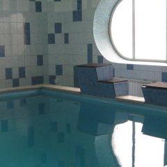Гостиница Динамо Украина, Харьков - отзывы, цены и фото номеров - забронировать гостиницу Динамо онлайн бассейн