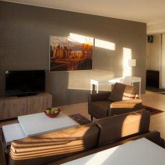 Отель Kotihotelli Leppavaara Финляндия, Эспоо - отзывы, цены и фото номеров - забронировать отель Kotihotelli Leppavaara онлайн комната для гостей фото 3