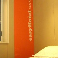 Отель Изи-Отель София Болгария, София - 3 отзыва об отеле, цены и фото номеров - забронировать отель Изи-Отель София онлайн удобства в номере фото 2