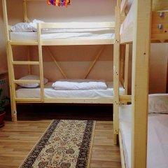 Гостиница Hostel Arzy Казахстан, Атырау - 1 отзыв об отеле, цены и фото номеров - забронировать гостиницу Hostel Arzy онлайн детские мероприятия