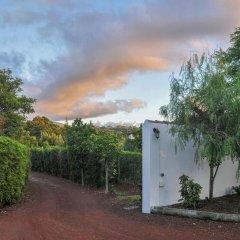 Отель Villa Boa Vista Португалия, Мадалена - отзывы, цены и фото номеров - забронировать отель Villa Boa Vista онлайн парковка