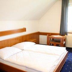 Hotel Müllner 3* Стандартный номер фото 2