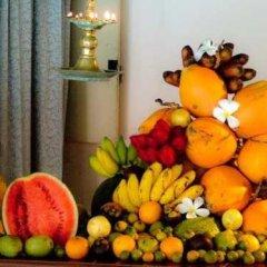 Отель Aida Шри-Ланка, Бентота - отзывы, цены и фото номеров - забронировать отель Aida онлайн питание фото 2