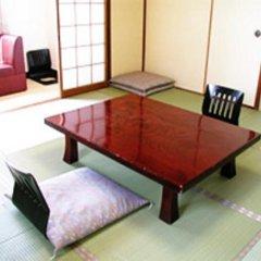 Отель Beppu Fujikan Беппу комната для гостей фото 5