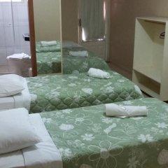 Hotel Estrela do Vale 2* Стандартный номер с различными типами кроватей фото 6