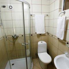 Отель Irmeni Номер категории Эконом с 2 отдельными кроватями фото 3
