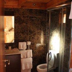 Отель Quinta Dos Padres Santos, Agroturismo & Spa 3* Люкс фото 9