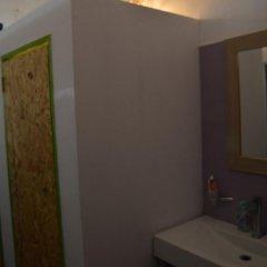 Hostel Durres удобства в номере
