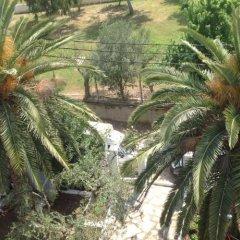 Отель Olympic Bibis Hotel Греция, Метаморфоси - отзывы, цены и фото номеров - забронировать отель Olympic Bibis Hotel онлайн