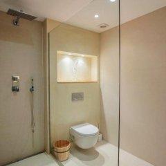 Отель Provenza Flat Барселона ванная фото 2