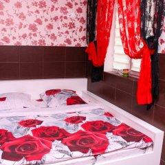 Гостиница Domashniy Ochag Беларусь, Могилёв - отзывы, цены и фото номеров - забронировать гостиницу Domashniy Ochag онлайн комната для гостей фото 4