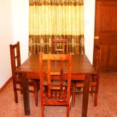 Отель Lavish Eco Jungle 3* Номер Делюкс с различными типами кроватей фото 6