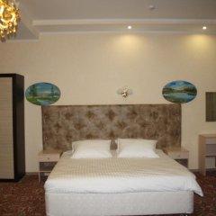 Гостиница Тимоша комната для гостей