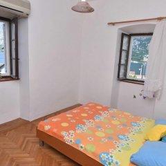 Отель Djujic House Черногория, Доброта - отзывы, цены и фото номеров - забронировать отель Djujic House онлайн детские мероприятия