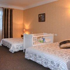 Отель Ungurmuiža комната для гостей фото 4