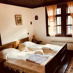 Отель Sharlopova Boutique Guest House - Sauna & Hot Tub 4* Апартаменты фото 9