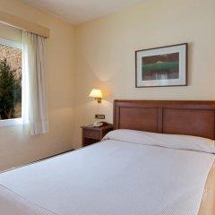 Отель MONTEPIEDRA 3* Стандартный номер фото 3