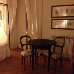 Отель A Casa Nostra Сиракуза комната для гостей фото 3