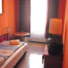 Отель Pension Madara 3* Стандартный номер фото 15