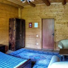 Гостиница 12 Months Стандартный номер с двуспальной кроватью фото 26