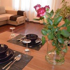 Отель Rembrandtplein Apartment Нидерланды, Амстердам - отзывы, цены и фото номеров - забронировать отель Rembrandtplein Apartment онлайн спа