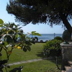 Arathena Rocks Hotel Джардини Наксос фото 6
