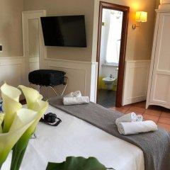 Отель 207 Inn 2* Стандартный номер фото 42
