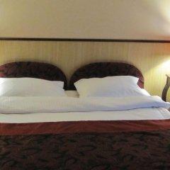 Гостевой дом Helen's Home Стандартный номер с двуспальной кроватью (общая ванная комната) фото 4